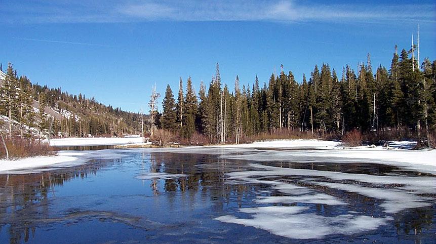 http://www.opus1.com/www/jmspics/winter98/image/395-scenery.jpg